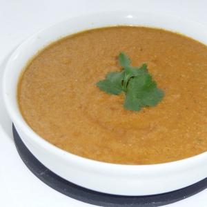 47. Plain Curry Sauce