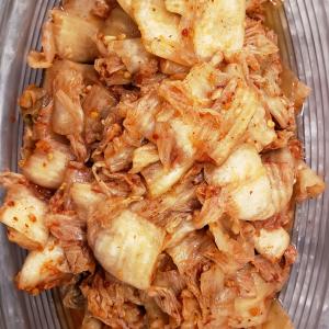 11b. Kimchi