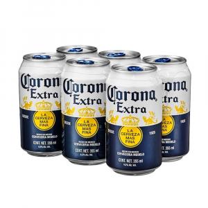 3. Corona
