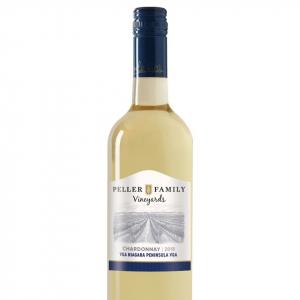 White Wine - Peller Estate