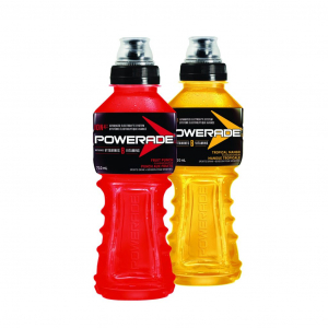 Powerade (710 ml)