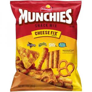Munchies