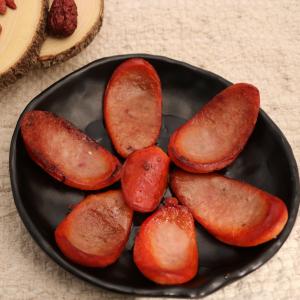 604. Red Sausage 香煎红肠