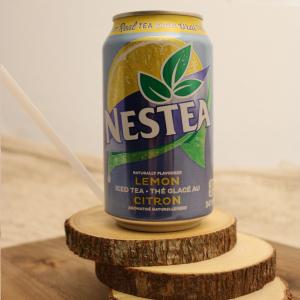 802. Nestea 柠檬茶